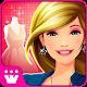 Star Fashion Designer Download for PC MAC
