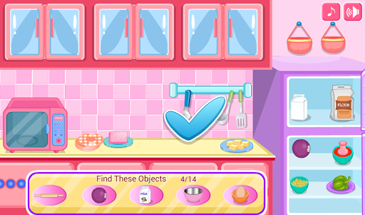 Pizza Pronto, Cooking Game 2.0.652 de.gamequotes.net 3