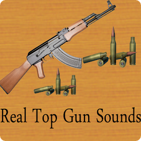 Top Gun Sounds 2018