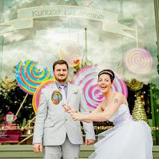 Wedding photographer Anton Zaycev (antonchik). Photo of 05.03.2013