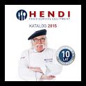 HENDI PL icon