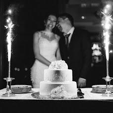 Wedding photographer Sergey Petkoglo (clicklovemd). Photo of 16.01.2017