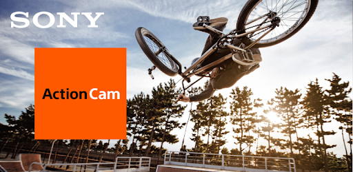 Action Cam App - Apps on Google Play