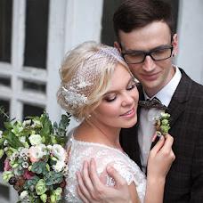 Wedding photographer Alenka Goncharova (Korolevna). Photo of 17.08.2016