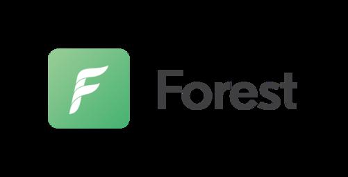 forest-adminpng