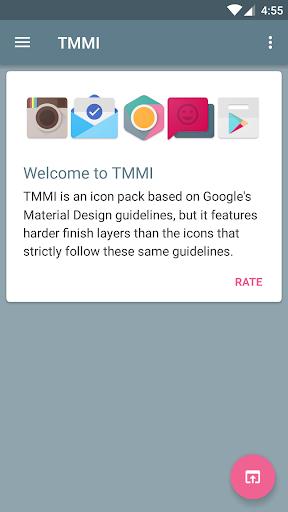 TMMI - Preview