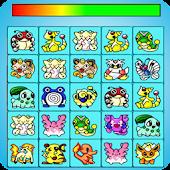 Tải Pikachu Siêu Quậy cổ điển động vật miễn phí
