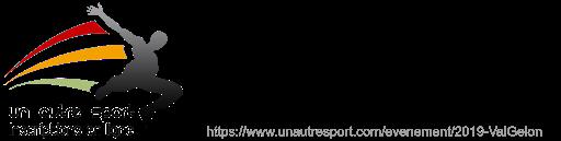 Val Gelon 2019 - lien Un autre sport