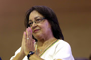 De Lille bounces back as Cape Town mayor.