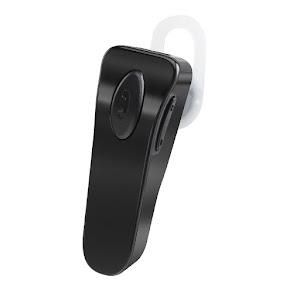 Modulator auto Bluetooth si Casca Handsfree V9