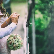 Wedding photographer Bojan Bralusic (bojanbralusic). Photo of 19.09.2017