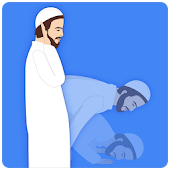 Step By Step Salah - Namaz
