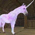 Cavalo icon