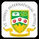 SJIS Student APK