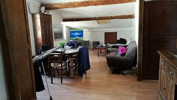 appartement à Valensole (04)