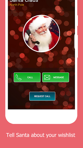 A Call From Santa Claus! 5.17 screenshots 6