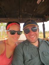 Photo: Tuk Tuk Touring Cambodia