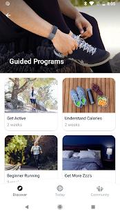 App Fitbit APK for Windows Phone