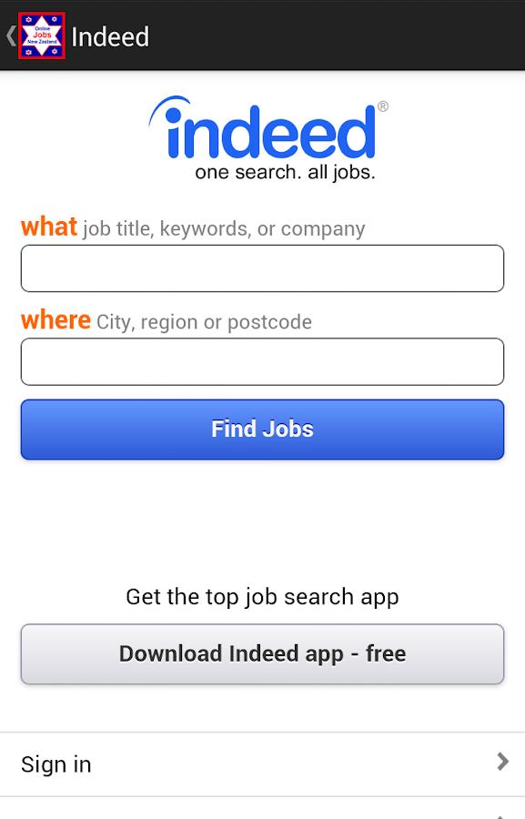 | Alabama JobLink