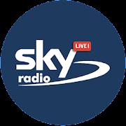 Radio Sky Constanta