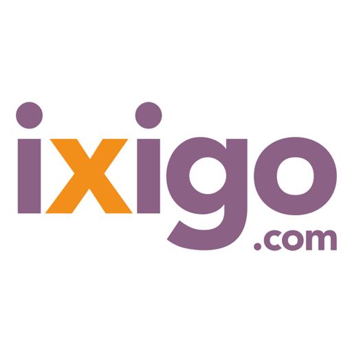 ixigo.com avatar image
