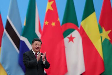 """グーグルが中国共産党に個人情報を提供、アマゾンでは社員のレビュー詐欺まで…グローバルIT企業を蝕む""""中国のガン細胞"""""""