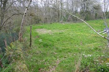 terrain à batir à Moumour (64)