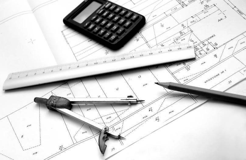 Ile kosztuje wydanie warunków zabudowy?