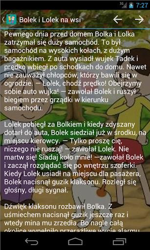 Download bolek i lolek na dzikim zachodzie film reinaxyzha's blog.