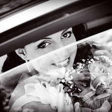 Wedding photographer Valentin Tarkhan (ValentinT). Photo of 02.03.2015