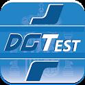 Test para DGT 2021 icon