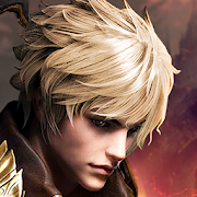 Dark Emperor: Holy Hunter