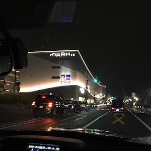 WRX STI  Type RA-Rのカスタム事例画像 めるちゃんさんの2019年01月12日22:59の投稿