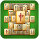 Mahjong by Warehouse Game