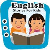 English Stories For Kids - Video