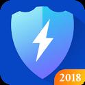 Security Elite - Clean Virus, Antivirus, Booster icon