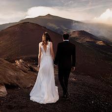 Wedding photographer Elis Gjorretaj (elisgjorretaj). Photo of 10.05.2018