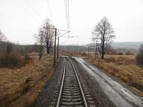 Photo: Kwieciszowice