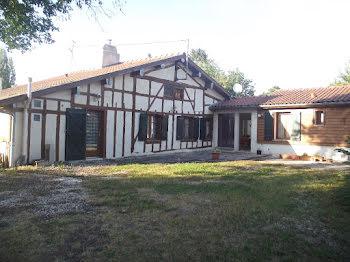 maison à Lentilles (10)