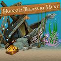 Frankie's Treasure Hunt icon