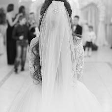 Wedding photographer Anastasiya Brayceva (fotobra). Photo of 13.02.2017