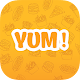 Yummy - Instant Food Recognition Download for PC Windows 10/8/7