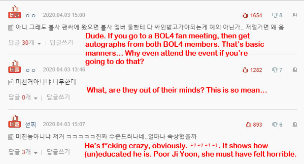bol4-netizen-comments