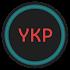 YKP for KLWP v1.2