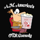 A.M. America's Old Time Radio Comedy Channel Download on Windows