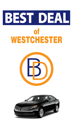 Best Deal of Westchester Car