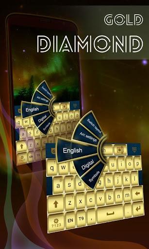 數學遊戲融入教學在國小三年級學生除法概念學習 ... - 桃園創新技術學院