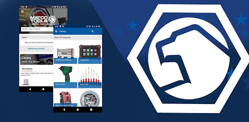Matco Tools - Apps on Google Play