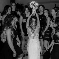 Wedding photographer Javier Alvarez (javieralvarez). Photo of 05.06.2016