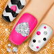 Nail Manicure Games For Girls Apk